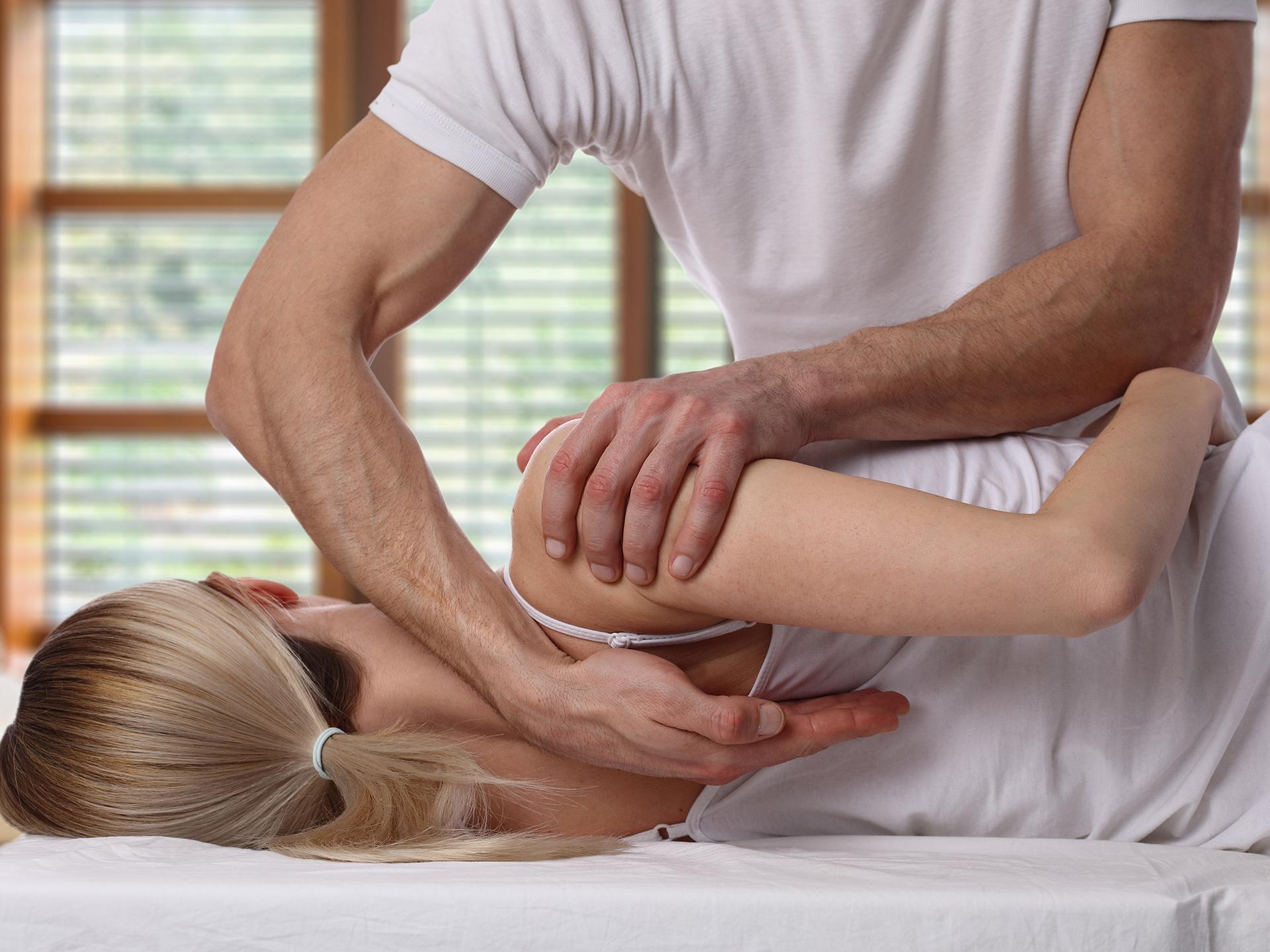 Backbone Wellness Center  Chiropractor Acupuncture