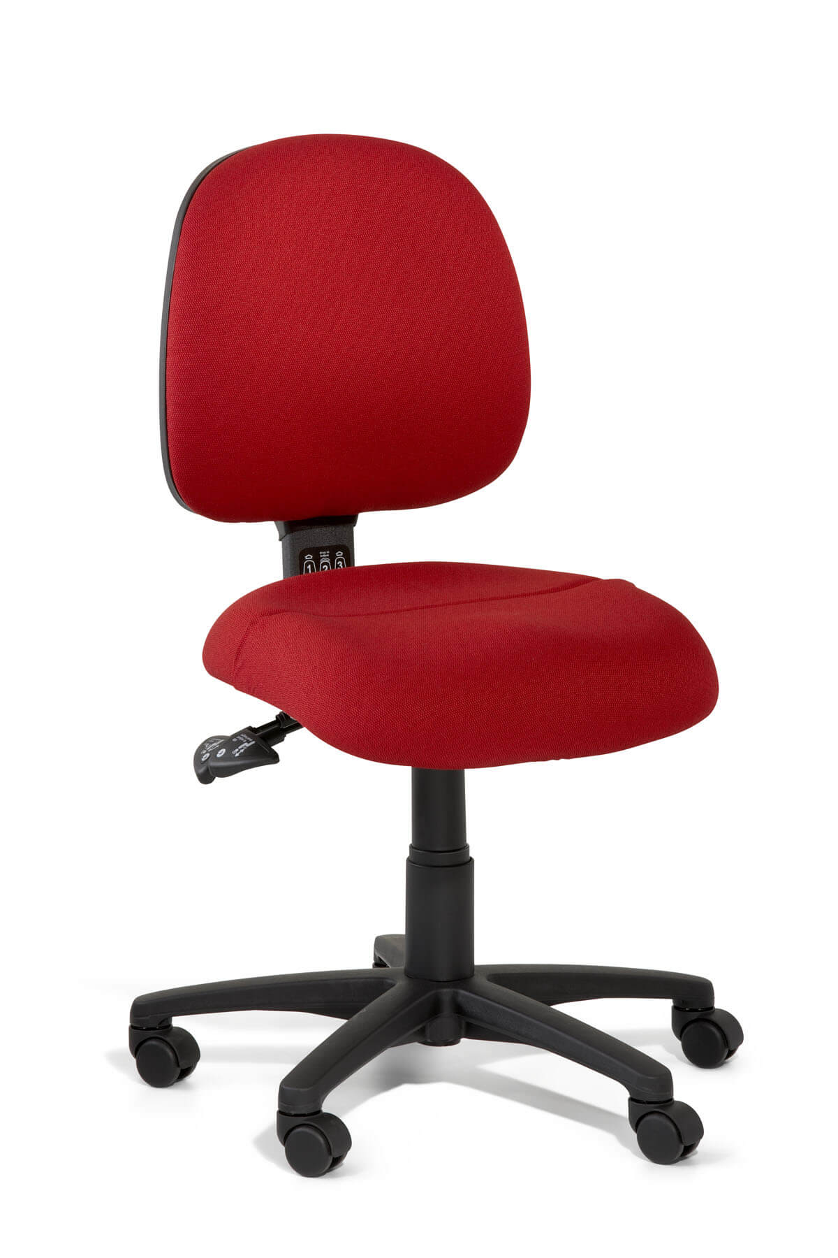 back support for office chairs australia wheel chair price bd gregory inca range centre