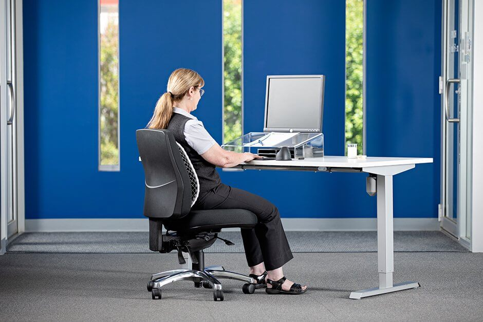 best office chair after spinal fusion covers for dorm rooms the back support lumbar your centre
