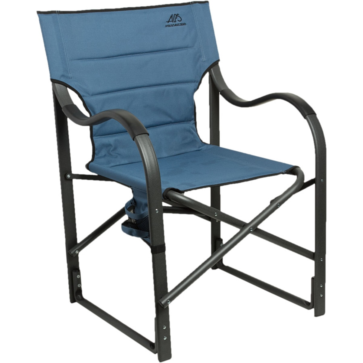Kelty Low Love Chair Alps Mountaineering Camp Chair