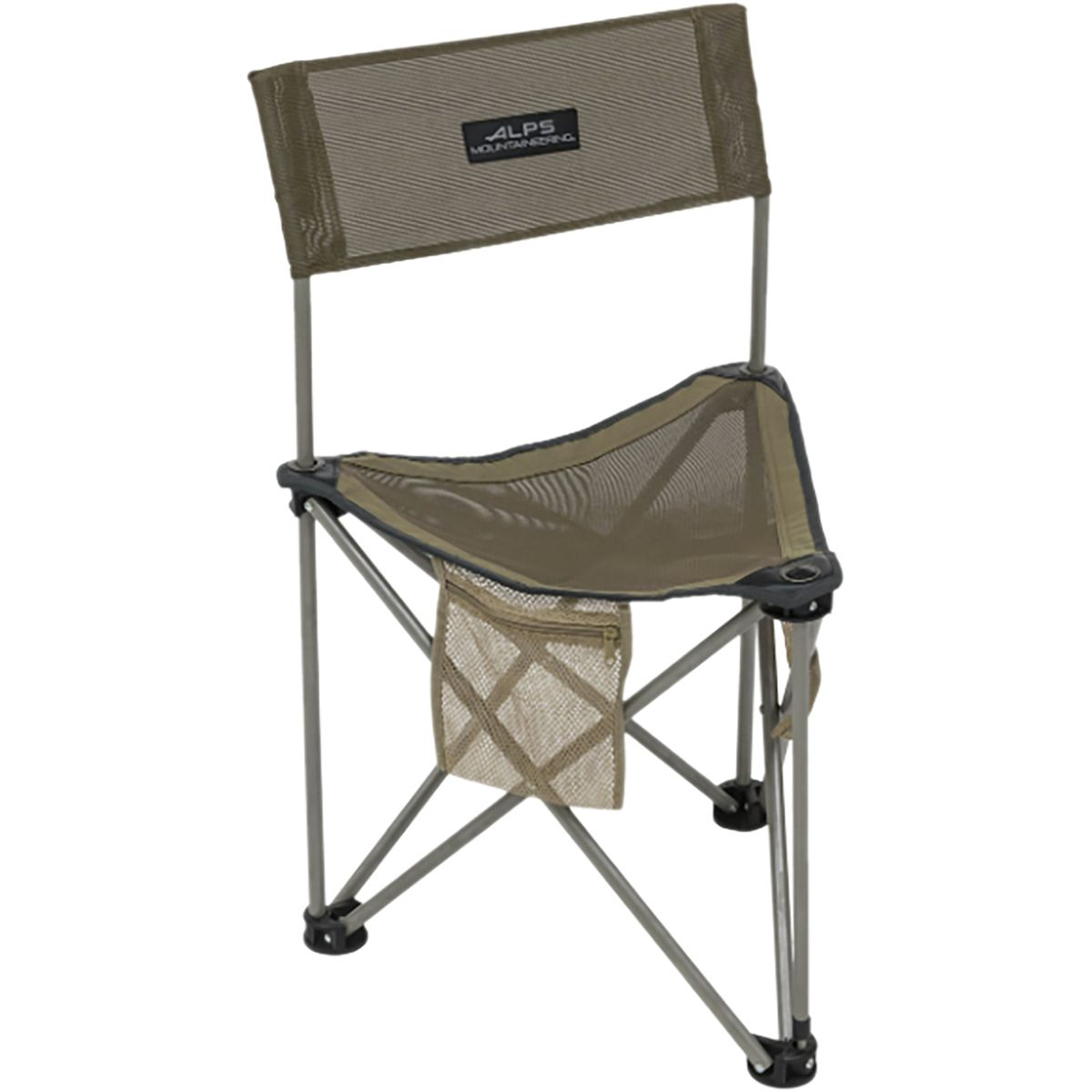 Alps Mountaineering Chair Alps Mountaineering Alps Mountaineering Leisure Chair