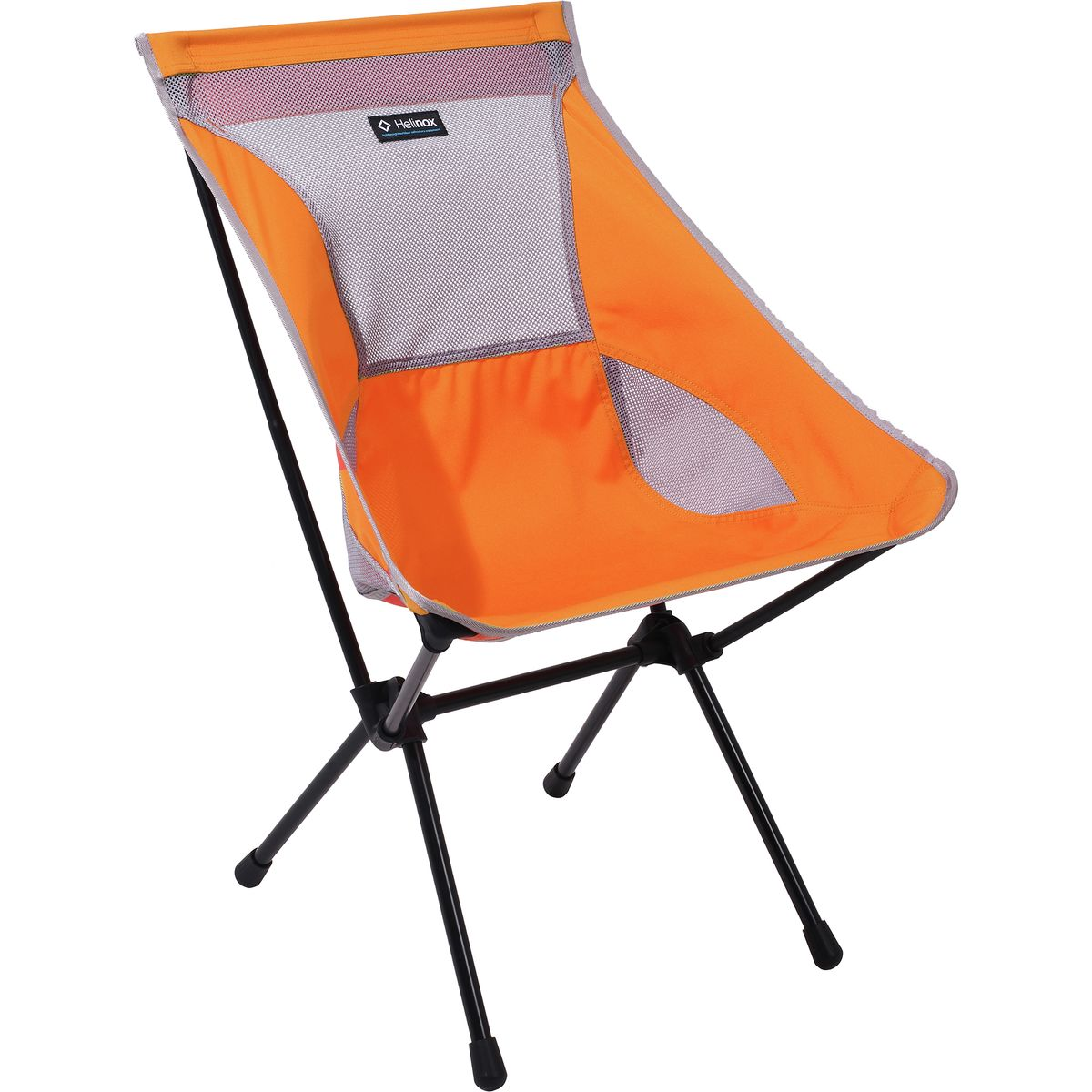 Campfire Chairs Helinox Camp Chair Ebay