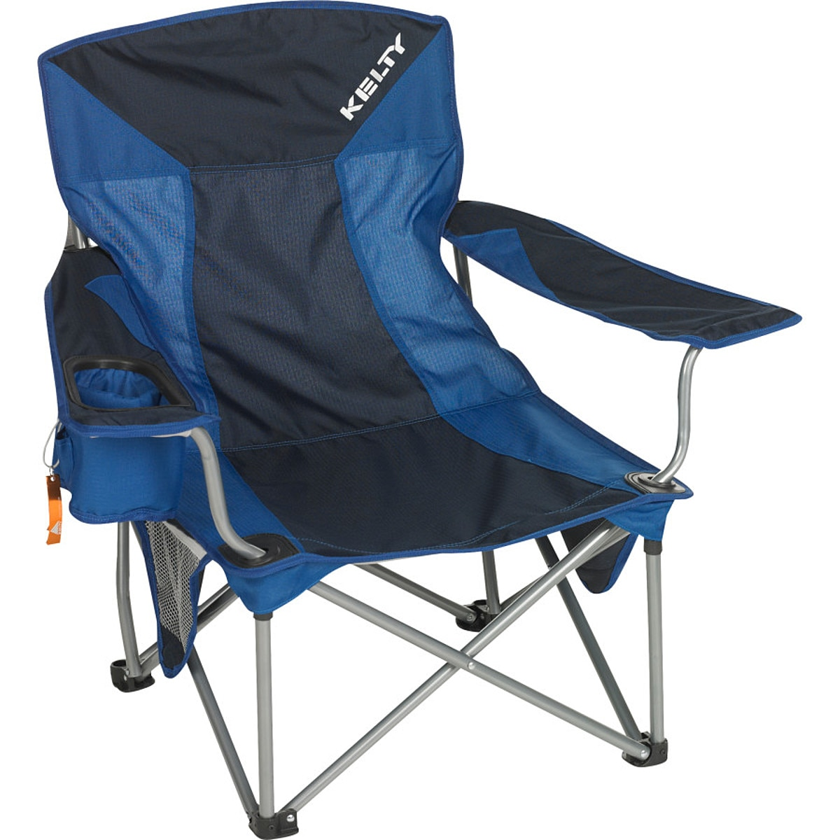 Kelty Low Love Chair Camp Chair Reviews Trailspace