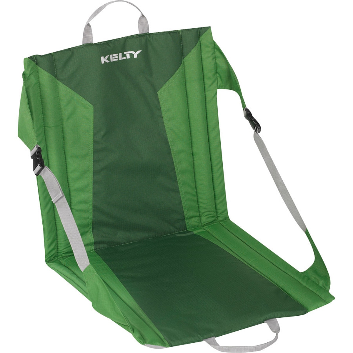 Kelty Low Love Chair Kelty Camp Chair