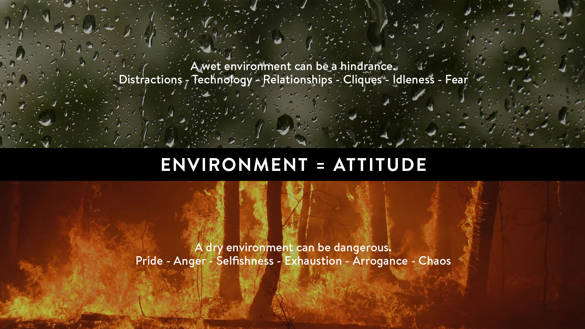 GBC-Attitude-Image