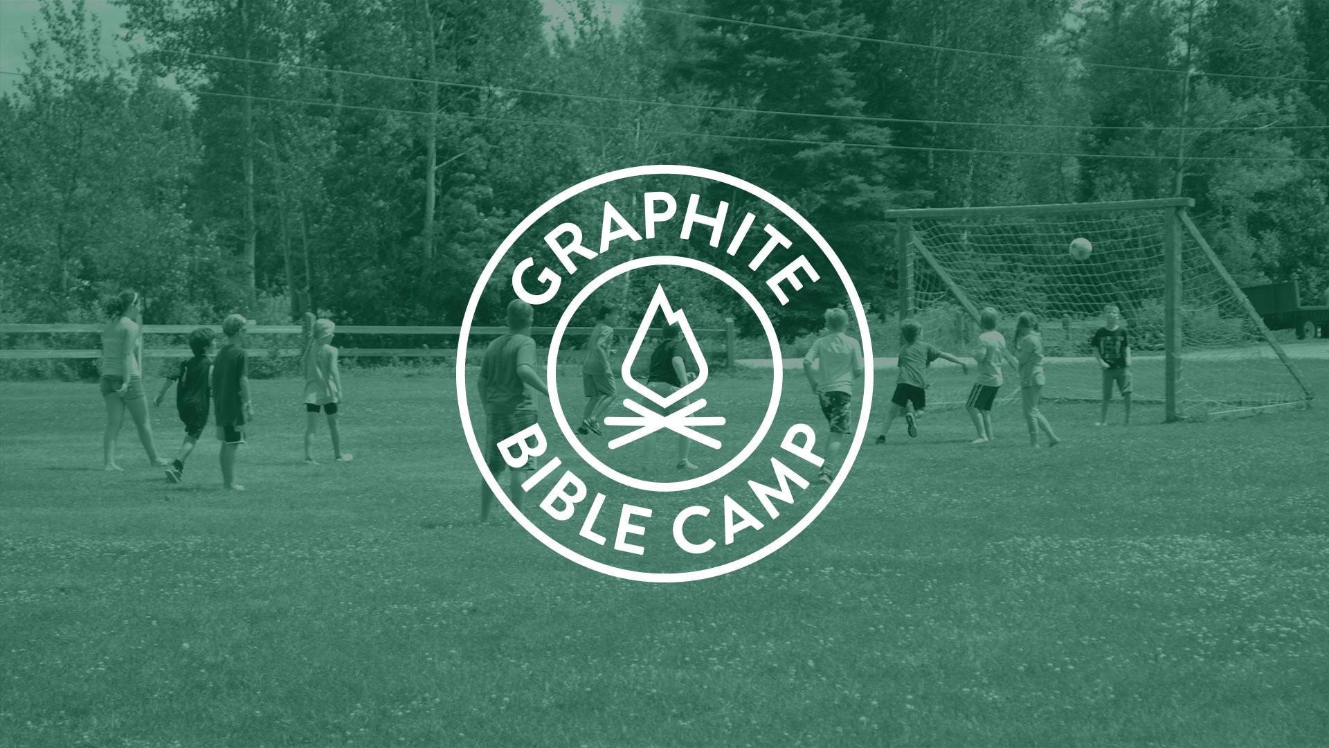 gbc-day-camp