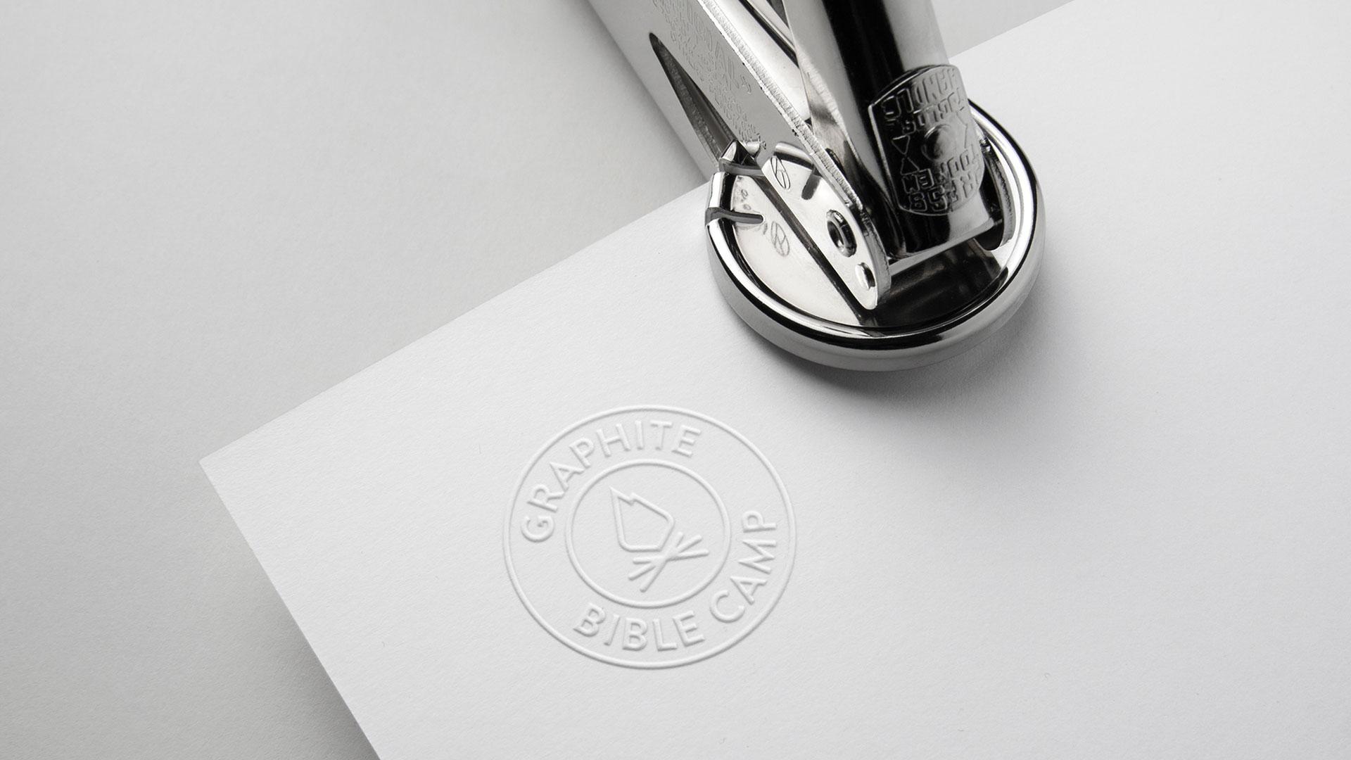 gbc-logo-embossed