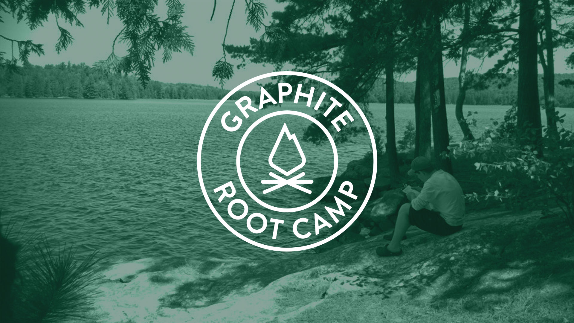 gbc-root-camp