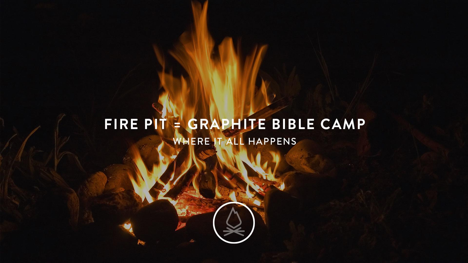GBC-FirePit-Image