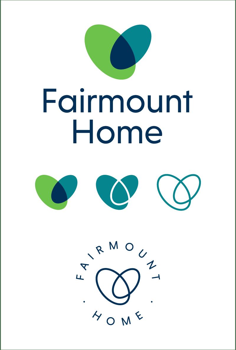 fairmount-home_logo-versions
