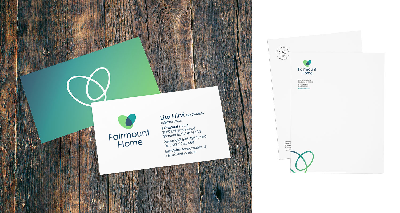 fairmount-home_stationery