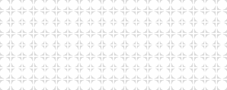 lindsay-o-creative_pattern-grey
