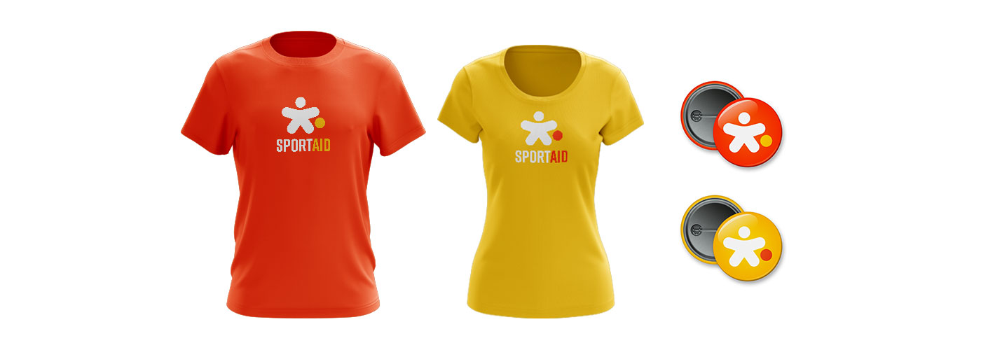 sportaid_apparel