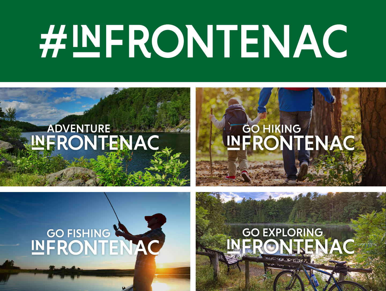 frontenac-tagline