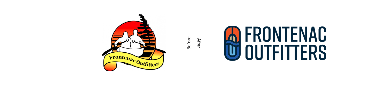 fro-logo-compare