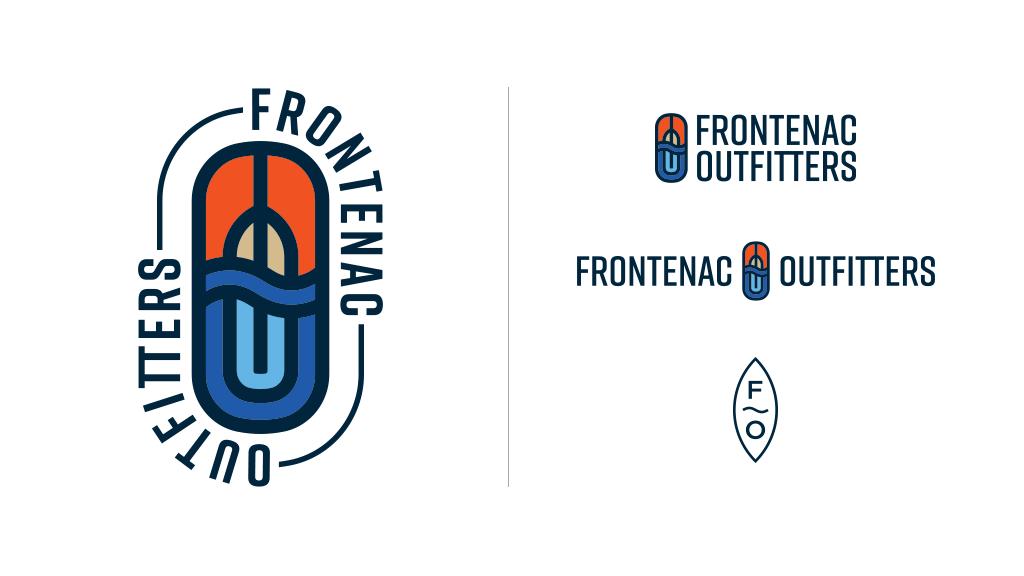 fro-logos