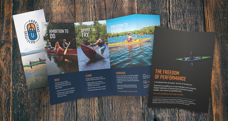 fro-brochure