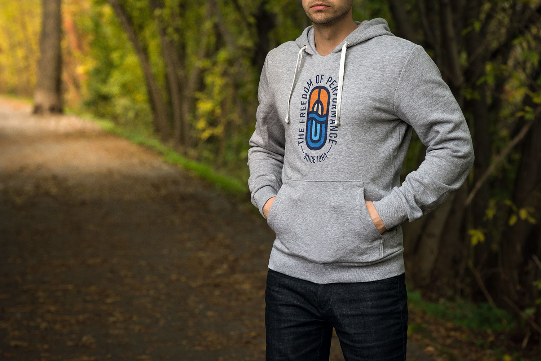 fro-hoodie-1