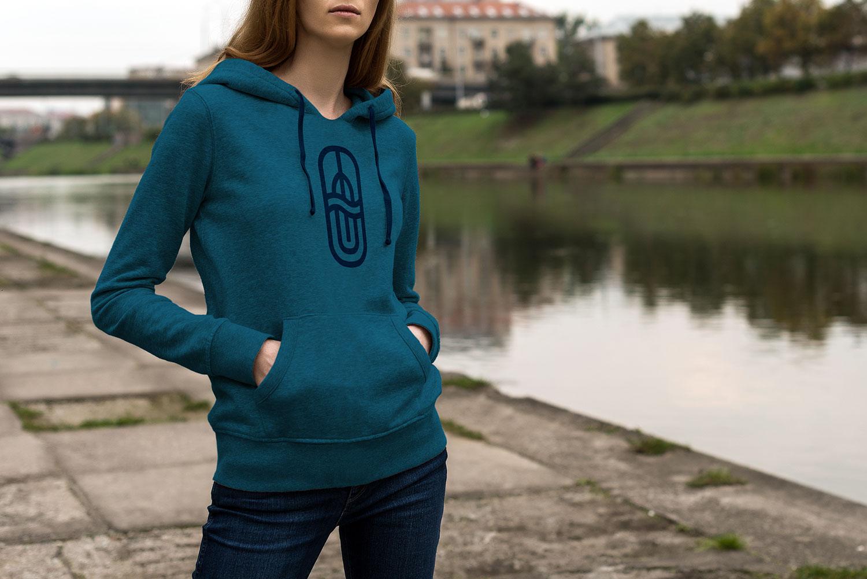 fro-hoodie-2