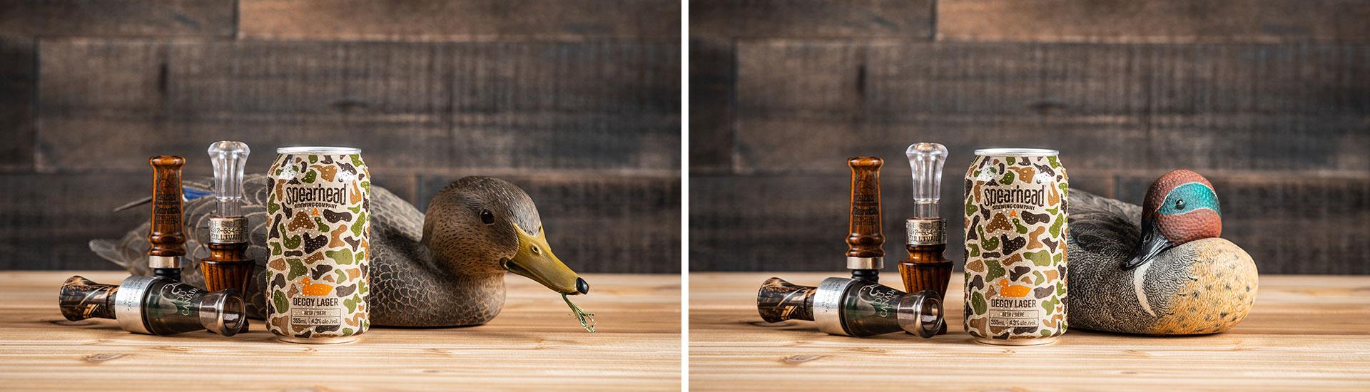 decoy-image-ducks-2