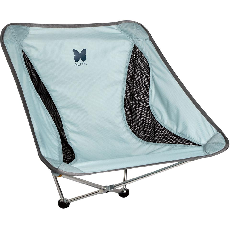 Alite Monarch Chair Alite Designs Monarch Chair Backcountry Edge