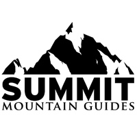 Summit Mountain Guides AST1 Course review