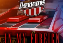 The Americanos – In My Foreign (feat. Ty Dolla $ign, French Montana & Lil Yachty) , ty dolla sign in my foreign song download