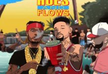 Money, hoes and flows mixtape download , money hoes and flows .zip download , money hoes and flows album download , fetty wap mixtape money hoes and flows .zip download , fetty wap pnb rock mixtape download , money, hoes and flows .zip download , money hoes and flows .mp3 download , money,hoes and flows hosted by dj drama mixtape download