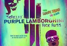 Rick Ross ft Skrillex - Purple Lamborghini DOWNLOAD , Rick Ross ft Skrillex - Purple Lamborghini mp3 download , Rick Ross ft Skrillex purple lambo download , skrillex and rick ross purple lambo download , purple lambo skrillex download , purple lambo rick ross download , download purple lambroghini rick ross skrillex download , purple lamborghini rick ross ft skrillex mp3 download , Rick Ross ft Skrillex - Purple Lamborghini free mp3 download