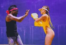 wale my pyt official video , my pyt wale video , pyt wale video , watch pyt wale video , my pyt video download , wale my pretty young thing video , my pretty young thing wale video