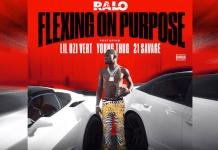 Ralo - Flexin' on Purpose (ft. Lil Uzi Vert x Young Thug x 21 Savage) , flexin on purpose download ,Flexin' on Purpose download , Flexin' on Purpose mp3 , Flexin' on Purpose mp3 download , Flexin on Purpose download , Flexin' on Purpose ralo download , Flexin on Purpose ralo mp3 download , Flexin' on Purpose stream , Flexin' on Purpose Stream , listen to Ralo Flexin' on Purpose