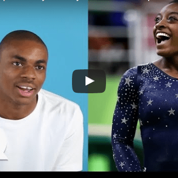 Vince Staples Makes Fun Of The Olympics , GQ magazine vince staples , GQ vince staples olympics interview , Vince Staples makes fun of the olympics