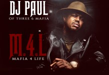 DJ Paul - Mafia 4 Life Mixtape Download & Stream , DJ Paul - Mafia 4 Life Mixtape Download , DJ Paul - Mafia 4 Life Mixtape zip download , DJ Paul - Mafia 4 Life Mixtape free download , DJ Paul - Mafia 4 Life Mixtape , DJ Paul - Mafia 4 Life mp3 , DJ Paul - Mafia 4 Life Stream , DJ Paul - Mafia 4 Life Download