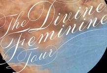 The devine feminine tour dates , Mac Miller the devine feminine tour , mac miller , mac miller the divine feminine tour