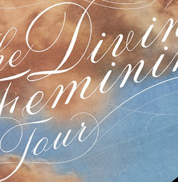 The devine feminine tour dates , Mac Miller the devine feminine tour , mac miller , mac miller the divine feminine tour