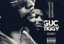 Gucci Mane - Woptober , Gucci Mane, Zaytoven , Gucci Mane Woptober , Gucci Mane Woptober download , Gucci Mane Woptober LeakX Gucci Mane stream woptober , Woptober new gucci mane song downloadX Gucci Mane woptober mp3