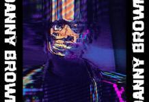 Danny Brown Atrocity Exhibition Album Download , Danny Brown Atrocity Exhibition Album Download & Stream