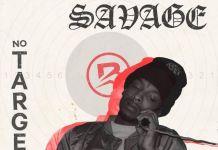 21 Savage No Target , 21 Savage No Target Download , 21 Savage