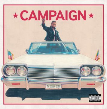 Ty Dolla Sign Campaign Album Download , Ty Dolla Sign Download , Ty Dolla $ign Campaign Album Download , Campaign Album Stream , Ty Dolla $ign Campaign Download