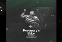 Ab Soul Rosemarys Baby , Ab Soul Rosemarys Baby Download , Stream Ab Soul Rosemarys Baby , Ab Soul Rosemarys Baby mp3