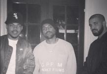 Drake Faithful ft Pimp C extended version , Drake Faithful Remix , Drake Faithful Extended Version , Drake Faithful Extended Version Download