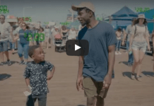 Isaiah Rashad music video , Isaiah Rashad 4r Da Squaw Official Music Video , Isaiah Rashad music video , Isaiah Rashad 4r Da Squaw , Isaiah Rashad music video , Isaiah Rashad 4r Da Squaw Music Video , Isaiah Rashad music video , Isaiah Rashad 4r Da Squaw Download , TDE