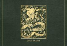 Tyga Gucci Snakes Download & Stream , Tyga Gucci Snakes ft Desiigner , Desiigner , Tyga