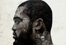 Dave East Kairi Chanel zip download , dave east kairi chanel , dave east kairi chanel Download , dave east kairi chanel Album