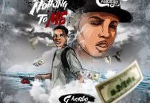 G Herbo Ain't Nothing To Me Download , G herbo Aint Nothin To me , G Herbo , Aint nothing to me G Herbo Download
