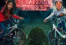 Stranger Things Wiz Khalifa x jr donato , Wiz Khalifa Stranger things download