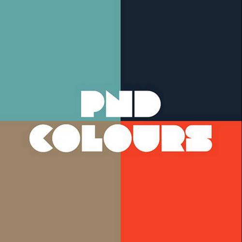 PartyNextDoor COLOURS 2 Mixtape , PartyNextDoor COLOURS 2 EP , PartyNextDoor COLOURS 2 Leak , PND Colours 2 leak , PartyNext Door Colours 2 Leak , Download PartyNextDoor Colours 2 , PND Colours 2 Download , PartyNextDoor Colours 2 zip download , PND Colors Mixtape , PartyNextDoor Colors 2 Mixtape