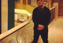 Drake Talk is cheap CDQ , Drake Talk is cheap CDQ , Drake Talk Is Cheap ft AALIYAH , Drake Talk is Cheap CDQ , Drake Talk is Cheap Leak , Talk Is Cheap Drake CDQ Leak , Drake Talk is cheap 328kbp , Drake Talk Is Cheap download