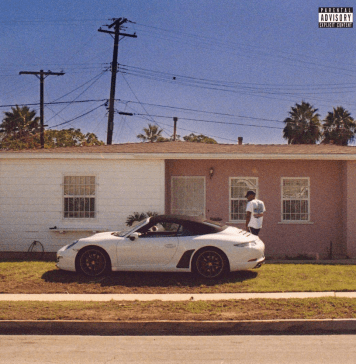 Dom Kennedy Los Angles Is Not For Sale Vol 1 , Dom Kennedy Los Angles Is Not For Sale Vol 1 , Dom Kennedy Los Angles Is Not For Sale Album , Dom Kennedy Los Angles Is Not For Sale Vol 1 Download