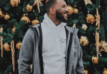The Game Westside Story Album , The Game Westside Story Leak , The Game Westside Story Album Download , The Game Westside Story Album zip download